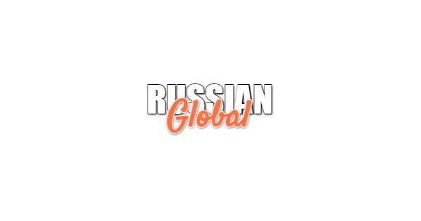 знакомства русских в марселе