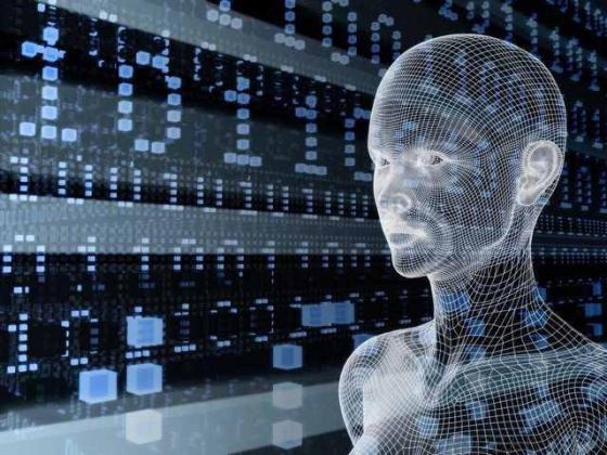 Hi-Tech, Интернет, компьютеры
