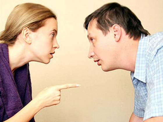Отношения & Психология